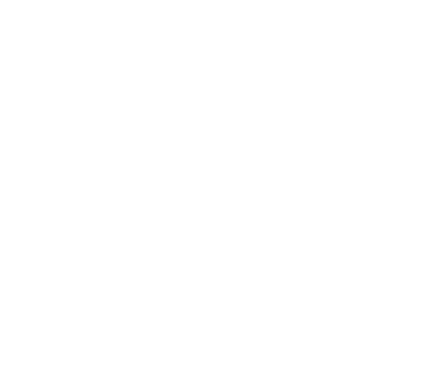 Logo Berry Fibre Optique